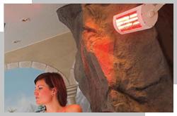 infrarot wintergartenheizung solamagic f r ihren. Black Bedroom Furniture Sets. Home Design Ideas