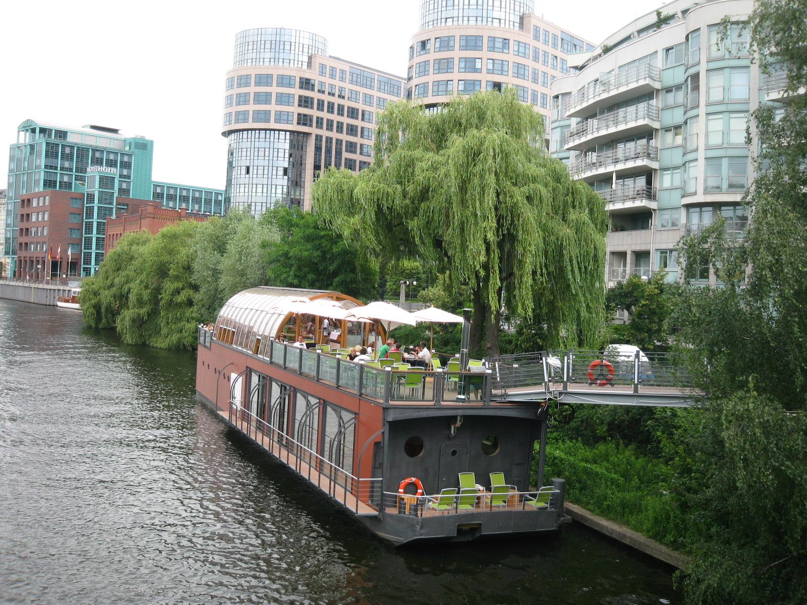 Patio Berlin unsere rondogard referenz in berlin tiergarten tonn bauelemente